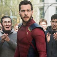 Chris Wood nem tér vissza a 'Supergirl' 4. évadára