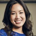 Chantal Nong a DC Films új kulcsfigurája