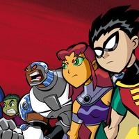 'Tini titánok': Visszatérhet a képernyőkre a klasszikus rajzfilmsorozat