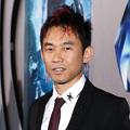 A Warner Bros. azt szeretné, hogy az Aquaman folytatását is James Wan rendezze