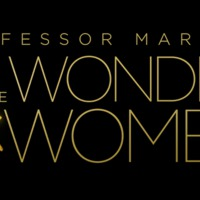 Előzetesen a 'Professor Marston & the Wonder Women'