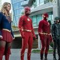 Megtudtuk, mi hozza össze a szuperhősöket az Elseworlds crossoverben