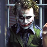 Joker hagyatéka - Heath Ledger emlékére