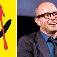 Watchmen-sorozat: Az HBO berendelte a pilotot