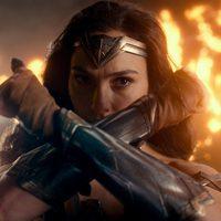 Wonder Woman tarolt a Senkiföldjén, de az Oscaron nem járt sikerrel