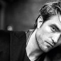Robert Pattinson először nyilatkozott a Batman casting kapcsán