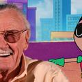 Stan Lee végre DC filmben cameózik