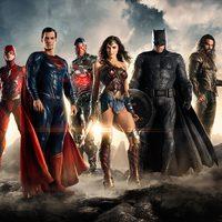 Minden, amit tudnod kell 'Az igazság ligája' filmről