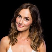 GALÉRIA: Hamarosan DC sorozatban csodálhatjuk 2010 legszexisebb nőjét