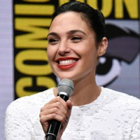 BRÉKING: Dátumot kapott a 'Wonder Woman 2' premierje!