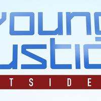 26 epizódból fog állni a 'Young Justice' harmadik évada