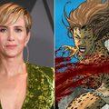 HIVATALOS: Kristen Wiig lesz a 'Wonder Woman 2' főgonosza!