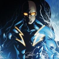 'Black Lightning' karakterleírások és szinopszis