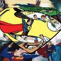 Íme a top 10 kedvenc Superman pillanatunk