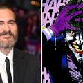 Zöld utat kapott a Joker eredetfilm