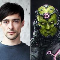'Krypton': Castingolták Brainiac-et és Seg-El édesanyját