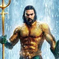 Beúsztak az első sajtóvélemények az Aquamanről