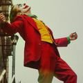 ÉLMÉNYBESZÁMOLÓ: Joker (spoilermentes)