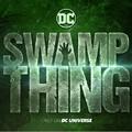 Fény derült a Swamp Thing sorozat gonoszának kilétére