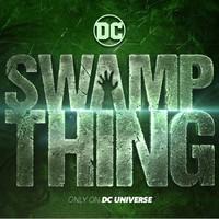 Az eredetileg tervezettnél kevesebb részből fog állni a DC Universe Swamp Thing sorozata