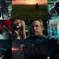 'Az igazság ligája': Ilyen lett volna Zack Snyder változata?