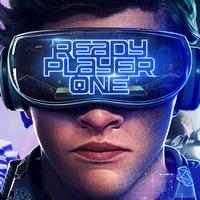 'Ready Player One': DC Easter Eggek és cameók