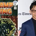'Swamp Thing': Előszereplős sorozat készül James Wan nevével fémjelezve