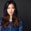 'Black Lightning': Chantal Thuy kapta Grace Choi szerepét