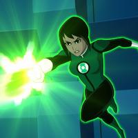 Bejelentették a Justice League vs. Fatal Five szinkroncsapatát