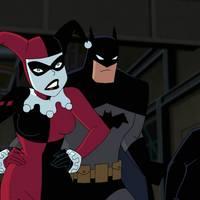 'Batman And Harley Quinn': Ők lesznek az eredeti változat hangjai