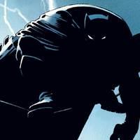 5 Batman képregény, amit szívesen viszontlátnánk a nagyvásznon