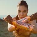 MAGYAR MEGJELENÉS: Wonder Woman