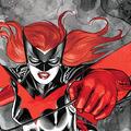Új részletekre derült fény a Batwoman sorozat kapcsán