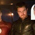 Kiderült, ki lesz az Arrowverzum crossover főgonosza?