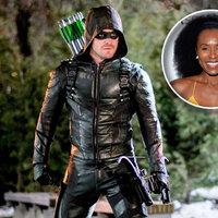 Erősített az 'Arrow', a 'Supergirl' és a 'Legends of Tomorrow' színészgárdája