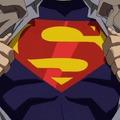 'The Death of Superman': Előzetesen a DC következő animációs filmje