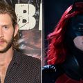 A visszatérők sztárjával erősített a Batwoman sorozat