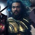 Top 5 DC bejelentés a 2018-as Comic-Conról