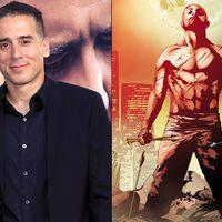 'Arrow' 6. évad: Kirk Acevedo kapta Ricardo Diaz szerepét