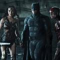 Újabb átszervezésre kerül sor a DC filmek színfalai mögött