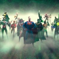 Saját lábakon álló DC filmekben gondolkodik a Warner