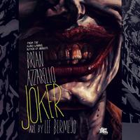 KÉPREGÉNYKRITIKA: Joker (2008)