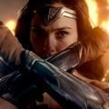 A Warner Bros. Walter Hamadát jelölte ki a DC filmes projektek felügyeletére