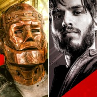 Júniusban debütál a Doom Patrol és folytatódik a Krypton az HBO GO-n