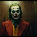 5 ok, amiért Joaquin Phoenix briliáns Joker lesz