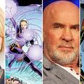 Két új gonosztevővel erősített a Supergirl 5. évada