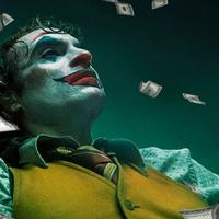 A Joker a második hétvégéjén is könnyedén uralta amerikai és a magyar mozipénztárakat