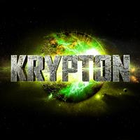 Kiszivárgott a 'Krypton' legelső előzetese