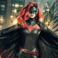 A Trónok harca egyik rendezőjével kapott zöld utat a Batwoman pilot