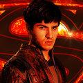 Már magyar szinkronnal is nézhető a 'Krypton' összes része